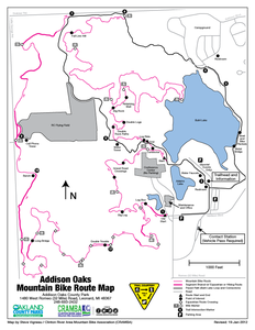 Addison_Oaks_CRAMBA_Route_Map_2012-Jan-19.png