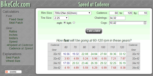 32-34_10-42_bikecalc_speed_at_cadence.png