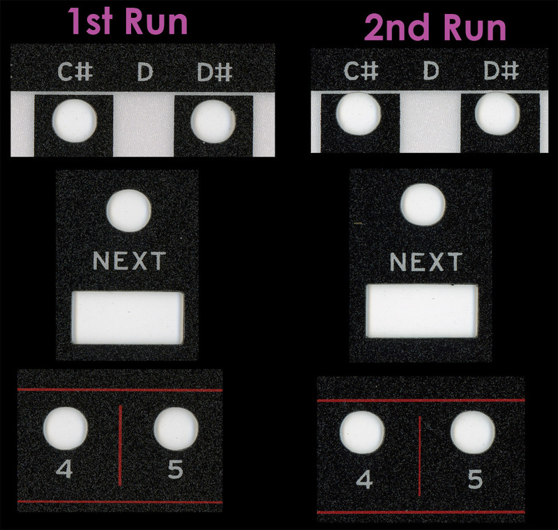 x0xb0x_1st_and_2nd_run_alignment_comparison.jpg