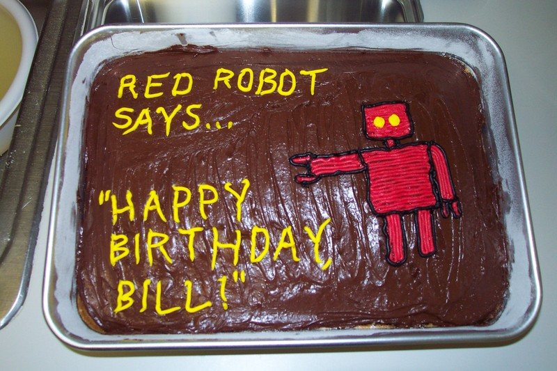Red_Robot_Birthday_Cake_for_Bill_Paskins_Birthday.jpg