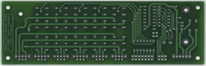 nais_1_0_pcb_bottom.jpg