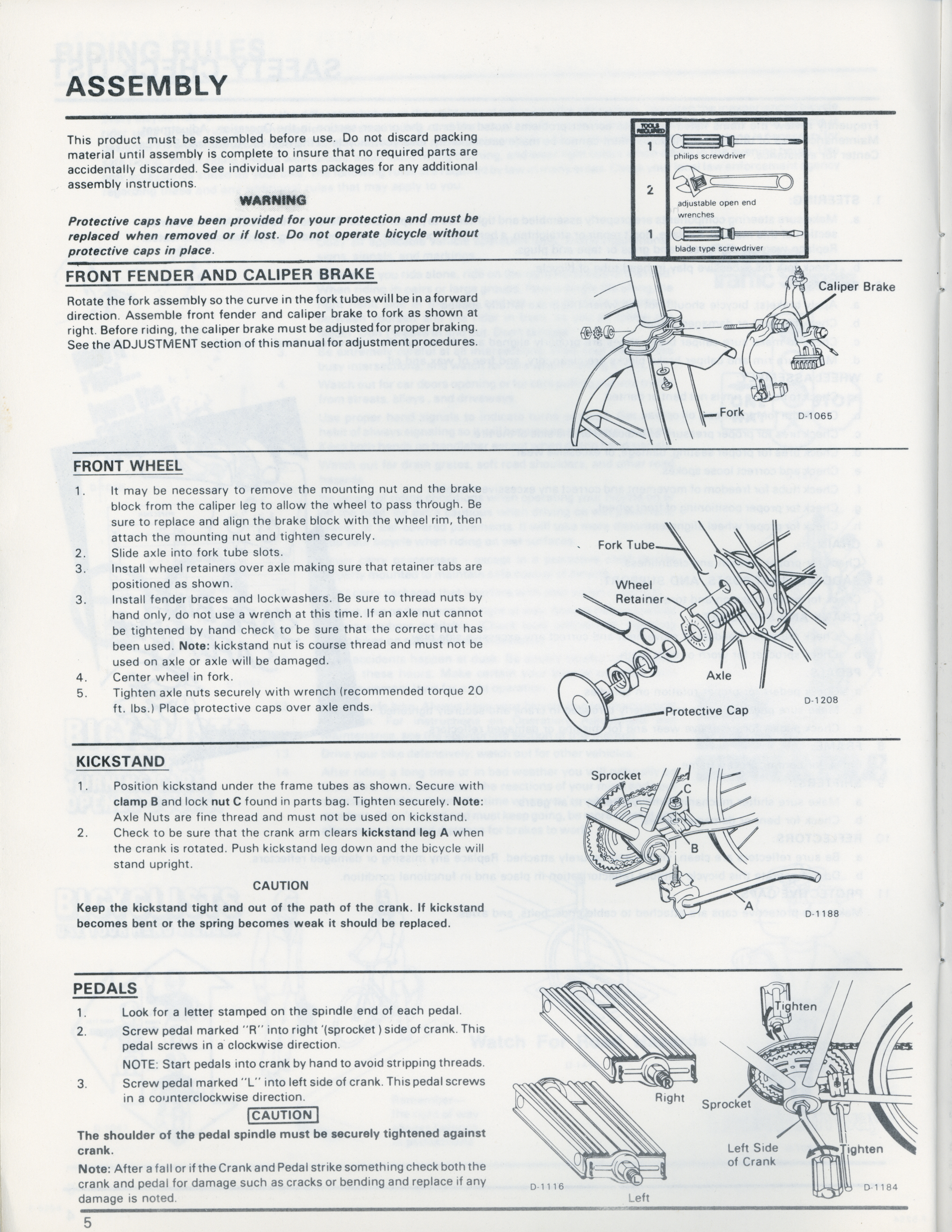 sears free spirit treadmill manual