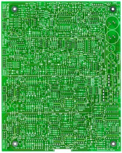 PCB Scans