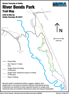 River_Bends_13-Mar-2011.png